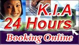 LINK SITE KIA TRAVEL