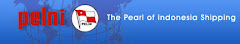 Link PT. PELNI (Tiket Kapal Laut)