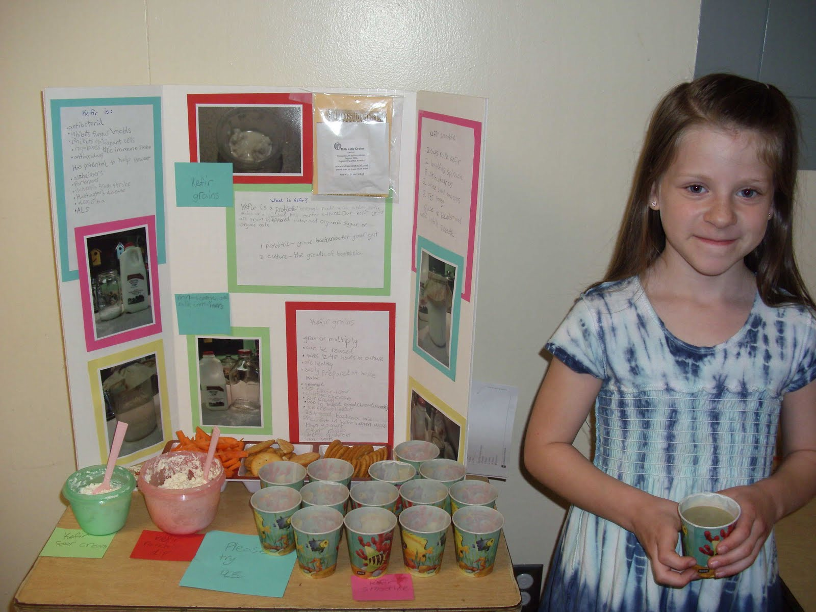 buy science fair projects