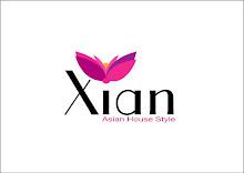 Xian & déco en ligne: Vente exclusive des oeuvres du Maître Li Guozhen