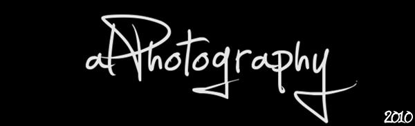 alPhotography