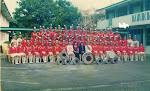 mgss band