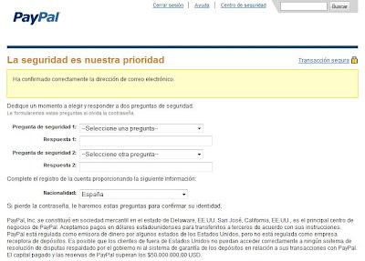 7-SeguridadPaypal.jpg