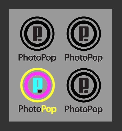 Photo Pop 6679969561