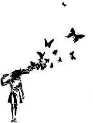 Deja la vida volaR