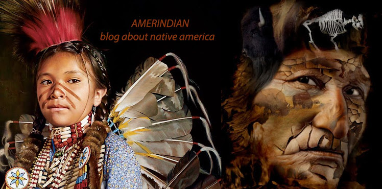 Amerindian