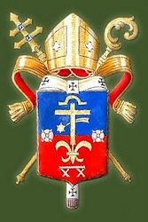 Archidioecesis Belemensis de Pará