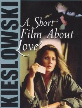 the theme of love in a short film about love Yes, it is common for films to center around the same theme  listed below are  the top 10 themes/motifs used in film  tips on writing a great love scene  august 27, 2018 screenwriting wisdom from mayans mc.