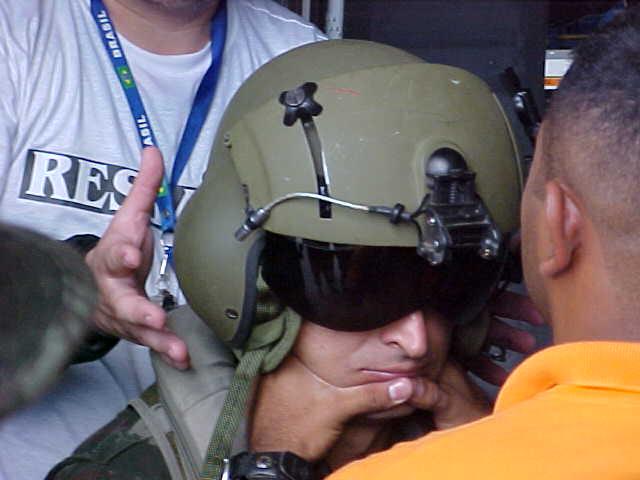 CURSO PARA FORÇAS ARMADAS