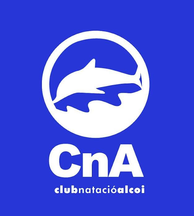 club NATACION ALCOI