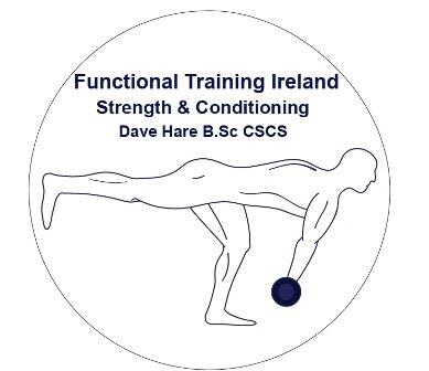 Functional Training Ireland