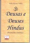 Deusas e Deuses Hindus