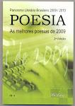 Premio CBJE - 2009