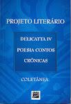Antologia IV - Delicatta