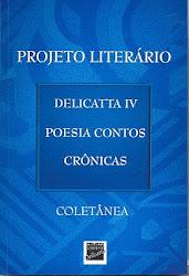 Projeto Delicatta IV