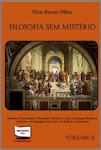 Filosofia Sem Mistério - vol II