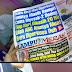 Headline Koran Indonesia yang Kocak abis