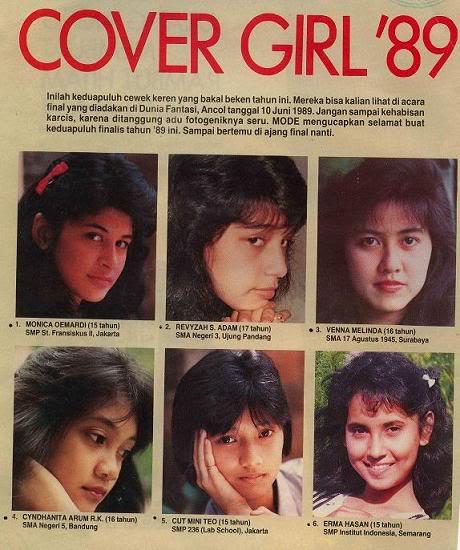 [covergirl89-1.jpg]