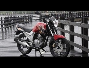 New Scorpio Z Harga dan Spesifikasi