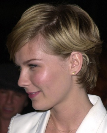 short haircuts for thick hair pictures. short hairstyles for thick