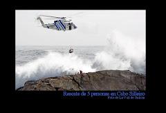 """PESCA 1   Blog No Oficial realizado por un Tripulante del Helicóptero """"Pesca 1"""""""