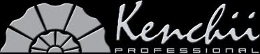 Kenchii - Professional Beauty Tools