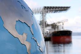 Economia Nacional e Internacional