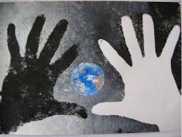 Derechos Humanos-Derecho Internacional Humanitario