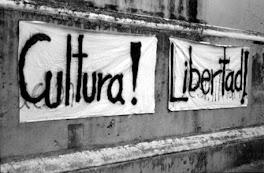 Cultura Nacional e Internacional