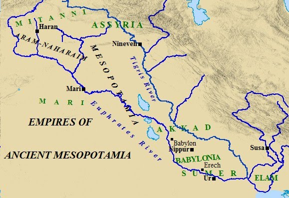 why the ancient culture of mesopotamia Ancient mesopotamia is considered the cradle of civilization, because the people of this culture developed many things such as government, written language, religion, agriculture, and cities the ancient mesopotamians developed sanitation techniques, the pythagorean theorem, and glass.