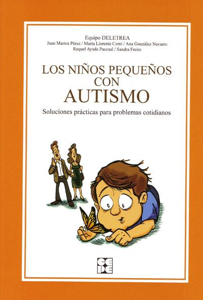 AFANYA TGD, CAMISETAS SOLIDARIAS DE AUTISMO: LIBROS Y ...