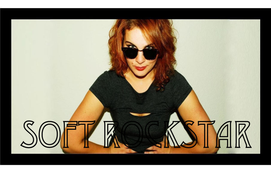 Soft Rock Star