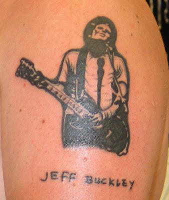 Jeff Buckley - Grace - Página 3 Jeff+buckley2