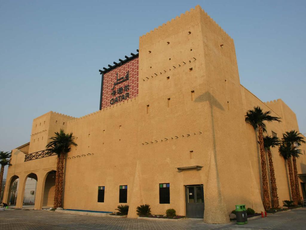 http://4.bp.blogspot.com/_tCDMn4HPxqQ/S-_lYW8tAKI/AAAAAAAAAF8/CspY-RDxQe0/s1600/1024x768_Qatar%2BPavilion.jpg