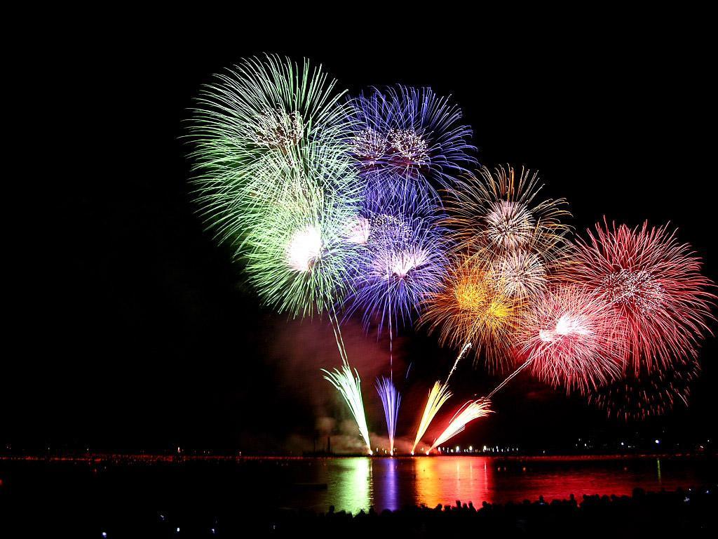 http://4.bp.blogspot.com/_tCDMn4HPxqQ/S-_r3iOgEzI/AAAAAAAAAGs/FPlyQa6Okxs/s1600/1024x768_fireworks.jpg