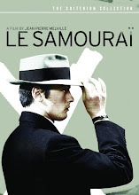 le samurai