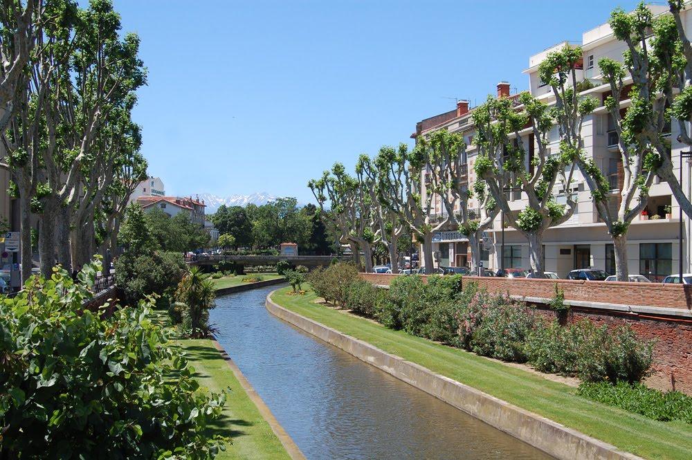 french tourism France - regions paris, Île-de-france france add this to your trip about.