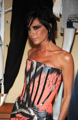 Victoria-Beckham-Bergdorf%2BGoodman%2BCelebrates%2BFashion%2BNight-4.jpg