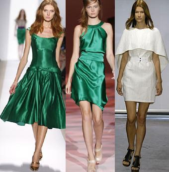 fashion-spring-colour-2009.jpg