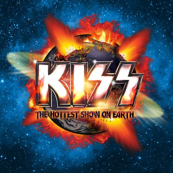 KISS en Monterrey, Auditorio Banamex 2010-09-28 HF Coverupload