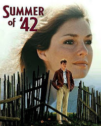 Baixar Filme Houve Uma Vez Um Verão / Verão de 42 (Dublado)