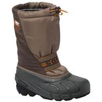 Sorel Kids Boots