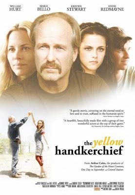 the-yellow-handkerchief-506x730