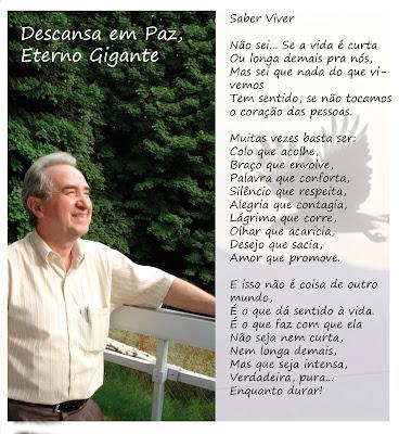 Todos Familiares E Amigos A Familia De Carlos Mauricio De Castro
