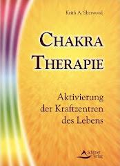 Chakra Therapie