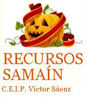 Recursos Samain