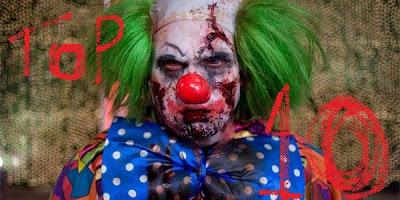 M  S De Halloween Est   Acabando   E Minha Paci  Ncia Tamb  M