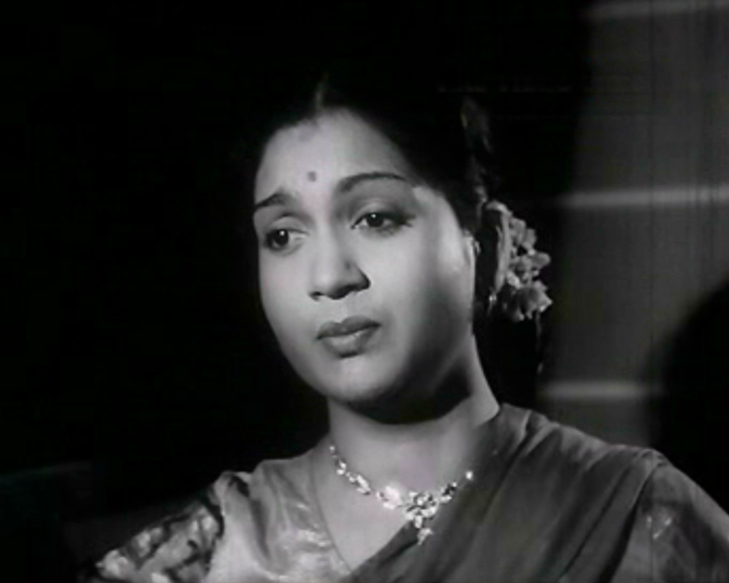 anjali devi photos