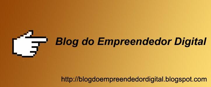 Blog do Empreendedor Digital