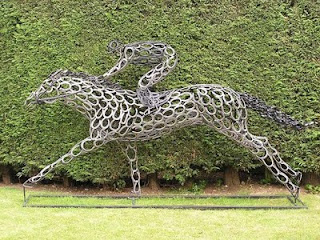 عظمة فن النحت Animal_sculptures_01
